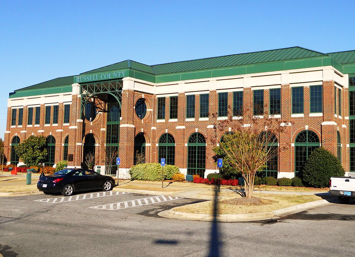 Alabama russell county cottonton 36859 - Alabama Russell County Cottonton 36859 0