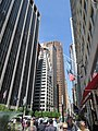 New York 2016-05 111.jpg