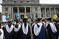 New Zealand - Massey University - 8736.jpg