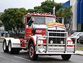 New Zealand Trucks - Flickr - 111 Emergency (52).jpg