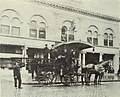 New fire wagon in front of Wilmette's first movie theater.jpg
