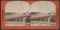 New suspension bridge, 1268 feet long, Niagara, by Barker, George, 1844-1894 2.png