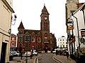 Newbury town centre.jpg