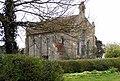 Newtown Church - geograph.org.uk - 17777.jpg