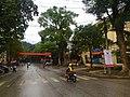 Nguyễn Trãi, tp. Hà Giang, Ha Giang, Vietnam - panoramio (7).jpg