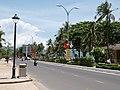 Nha Trang , Vietnam - panoramio (37).jpg