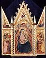 Niccolò di Tommaso - Triptych.jpg