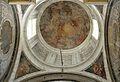 Niccolo De Simone frescos capella Cacace San Lorenzo Napoli.jpg