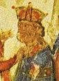 Nicéforo I Logothetes.jpg