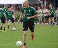 Nick van der Velden 2014.png