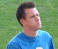 Nicky Shorey.png