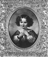 Kinderportret (Emilie Marie Labouchere)