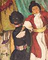 Nicolae Tonitza - Marionete.jpg