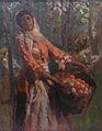 Nicolae Vermont - Cosul cu mere.jpg