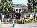 Niechorze - museum 02.JPG
