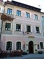 Niedere Burgstraße 2 Pirna.JPG