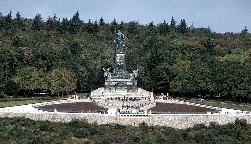 File:Niederwalddenkmal-01c.jpg