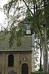 foto van Kerk van Nieuwehorne. Hervormde kerk