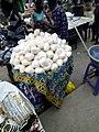 Nigerian Food Fufu.jpg
