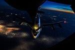 Night Time AAR (16305052863).jpg