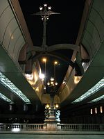 Nihonbashi 08.jpg
