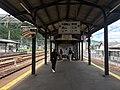 Niimi Station - Various - August 14 2019 1150am 12 08 23 273000.jpeg