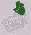 Nijmegen Waalsprong.png