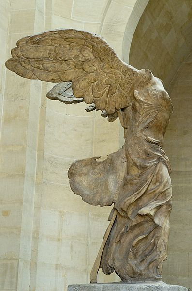 Grčko vajarstvo 397px-Nike_of_Samothrake_Louvre_Ma2369_n3