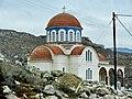 Nikiforos Fokas, Greece - panoramio (2).jpg
