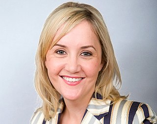 Nikki Kaye New Zealand politician