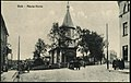 Nikolai kirik, VaM F 149.jpg