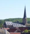 Nikolaikirche Alzey.png