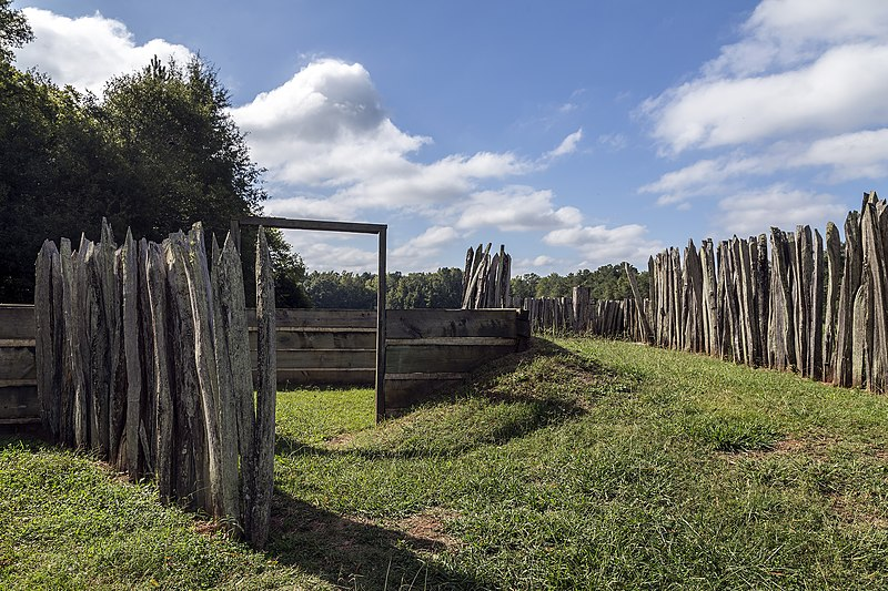 File:Ninety Six stockade fort SC1.jpg