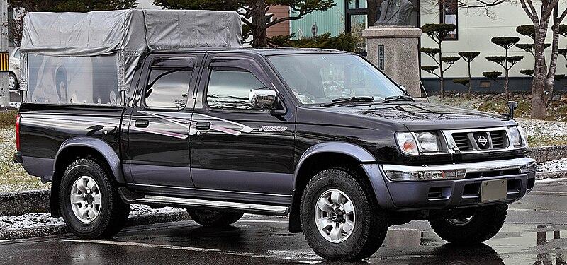 800px-Nissan_Datsun_Truck_D22_015.JPG