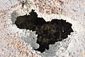Nisyros Volcano 8.jpg