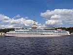 Nizhniy Novgorod in North River Port 18-jul-2012 03.JPG