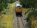 No.47401 North Eastern (Class 47) (6094567626) (4).jpg