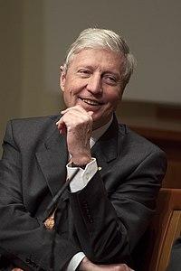 Nobel Prize 2011-Press Conference KI-DSC 7581.jpg