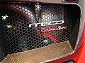Noble M600 Sport Carbon 4.4 '13 (12010946133).jpg