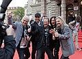Nockalm Quintett Amadeus Awards 2018.jpg