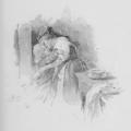 Nodier - Thérèse Aubert, 1896 021.png