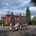 Noginsk Sovetskaya 74 20.JPG