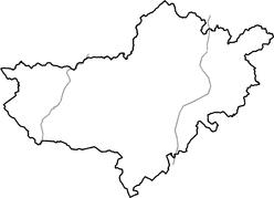 Bokor (Nógrád megye)