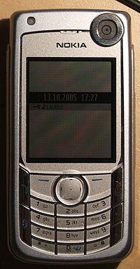 Nokia 6680.jpg