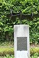 Noorbeek P1080579.jpg