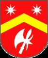 Norddeich-Wappen.png