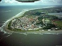 Norderney aerial photo.jpg