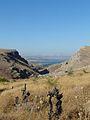 Nordisraelische Landschaft (4212521695).jpg