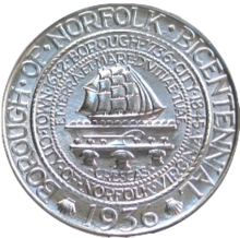 Norfolk bicentennial half dollar commemorative obverse.png