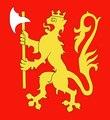 Norge 1380.tif